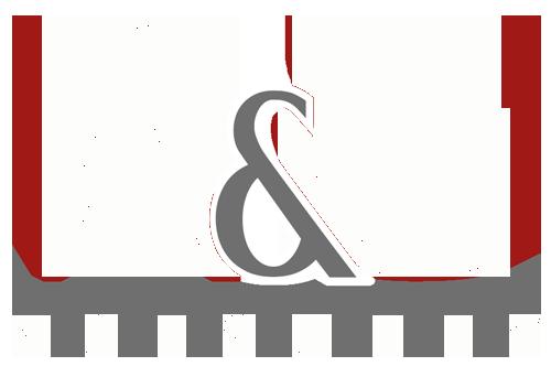 A&G Asesores en Valle San Lorenzo